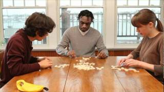 bananagrams-instructional-video