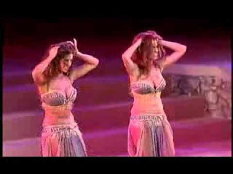 devar ho daba na mor karihaiya mp3 bhojpuri song