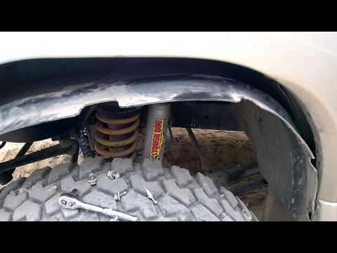 Салон автомобилей УАЗ Отопление и вентиляция