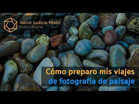 ¡cómo-preparo-mis-viajes-de-fotografía-de-paisaje!