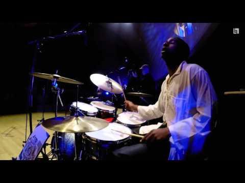 Gary Willis - Cadillac - Live at Berklee Valencia Campus