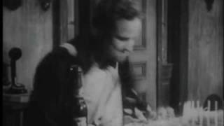 A Streetcar Named Desire (1951) - Elia Kazan (trailer) | BFI