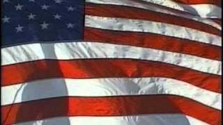 National Anthem @ SJ Earthquakes 10/16/10 by RWC & SVGMC