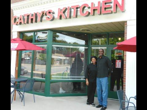 Best Ferguson Missouri Restaurants In Mo
