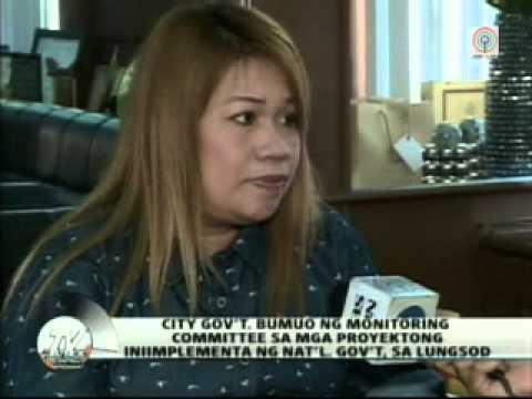 TV Patrol Central Mindanao - September 5, 2014