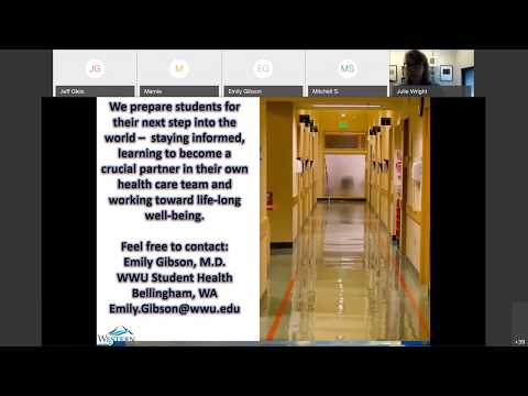 Opening Clinical Notes To Students Through Patient Portals