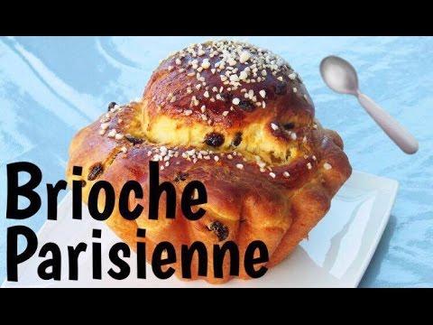 brioche-parisienne-aux-raisins-secs- -fred-et-camille-cuisine