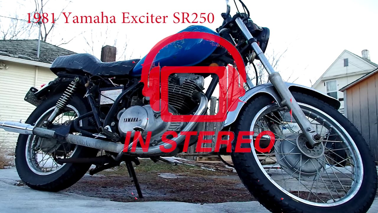 maxresdefault Yamaha Sr Wiring Diagram on yamaha wiring code, yamaha motor diagram, yamaha steering diagram, yamaha schematics, yamaha solenoid diagram, suzuki quadrunner 160 parts diagram, yamaha ignition diagram,