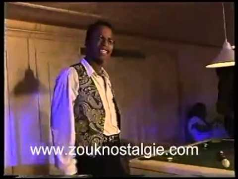 Dailymotion   Thierry Marthely   Tempo 1993 DJ Issssalop'   une vidéo Music