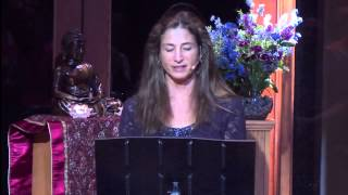 RAIN: Cultivating a Mindful Awareness - Tara Brach (42 min)