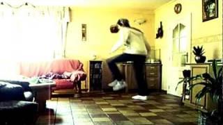 HARD ELECTRO SHUFFLING 2011 - Melbourne Shuffle Dance