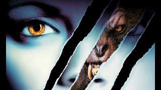 La maldición (Cursed) - Trailer