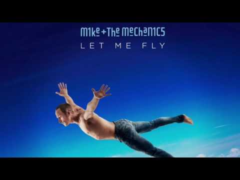 Mike +The Mechanics / Don't know What Came Over Me / Beautiful! HD