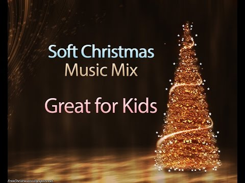 """Slow Jazz & Bossa Nova Music - Chill Out Cafe Music For Study, Work - 24/7 Live - FIREPLACE """"Fireplace"""" is 3 hours of soft jazz music playing in a"""