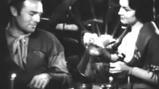 Wagon Wheels 1934 Western Movie Film Randolph Scott