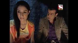 Adaalat - Sports Women - (Bengali) - Episode 7