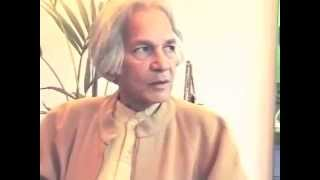 U.G. Krishnamurti - Mothers are monsters, children are no angels