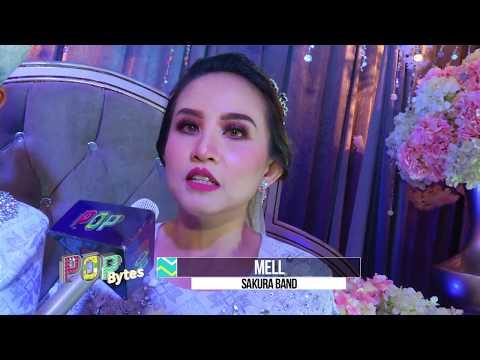 Mell Sakura Band & Wan 6ixthsense | Wedding | Pop Bytes