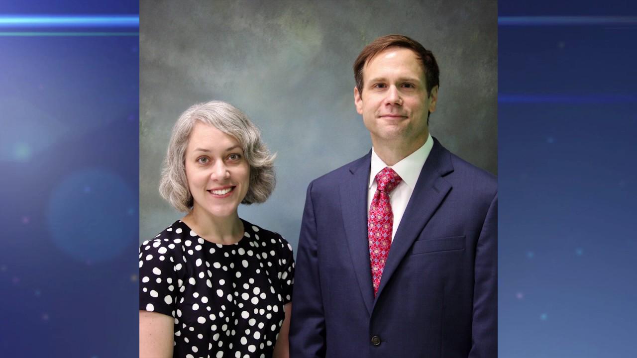 Missouri Department of Health and Senior Services