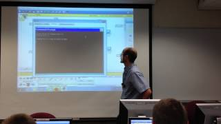 Lecture - Configuring Dynamic Routing