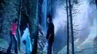 juda hoke bhi song of film kalyug