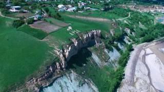 Fly Cherkessk