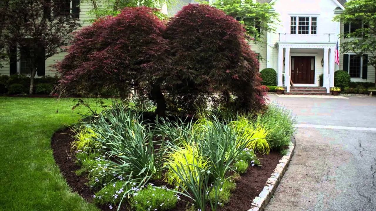 Westchester Landscaping Great Deal On The Best Landscaping
