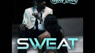 Download David Guetta - Sweat (Chipmunks) MP3 song and Music Video