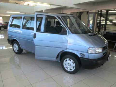 2003 volkswagen t4 2 5 tdi auto for sale on auto trader. Black Bedroom Furniture Sets. Home Design Ideas