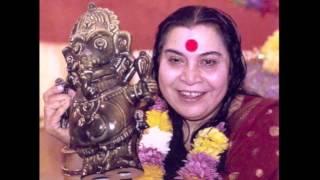 Gaiye Ganpati Jagvandan