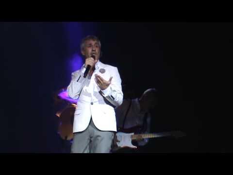 Sergio dalma yo caminare k pop lyrics song - El jardin prohibido sergio dalma ...