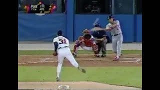 Download Video 1996 NLCS (STL @ ATL) Game 2 MP3 3GP MP4