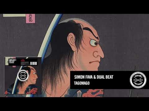 Simon Fava & Dual Beat - TagoMago [Sosumi Records]