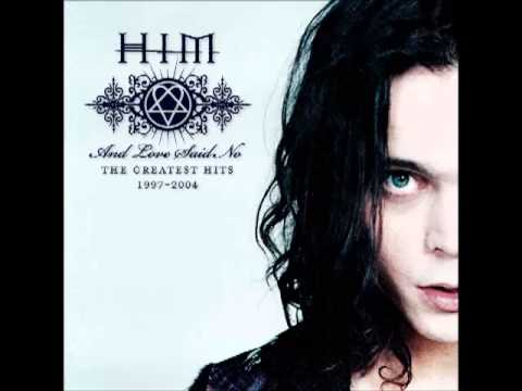 HIM - Wicked Game