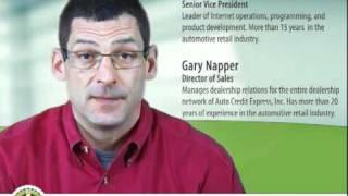 Auto Credit Express - A Better Business Bureau (BBB) A+ Company