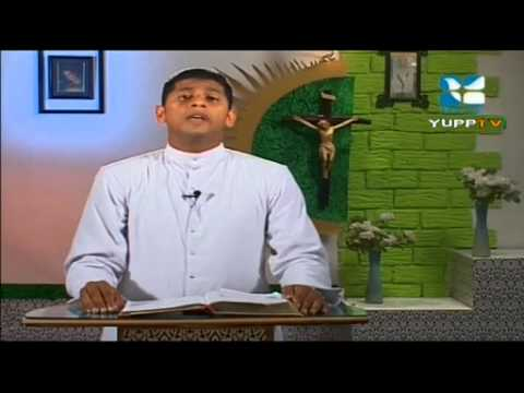 Song Amma Madiyiliruthi by Fr. Starzon Kallikadan