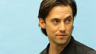 'This Is Us' Cast on How They Reacted to Jack's Death