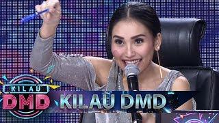 Video Mantap! Ayu Ting Ting Bangga Banget Sama Peserta Pilihannya - Kilau DMD (23/4) download MP3, 3GP, MP4, WEBM, AVI, FLV April 2018