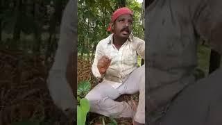 Unnai Kaanadhu Naan ,പറയാൻ വാക്കുകൾ ഇല്ല