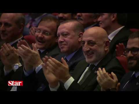 """Yücel Arzen'in Necip Fazıl Ödülleri 2017'ye özel Bestelediği """"Surda Bir Gedik Açtık''"""