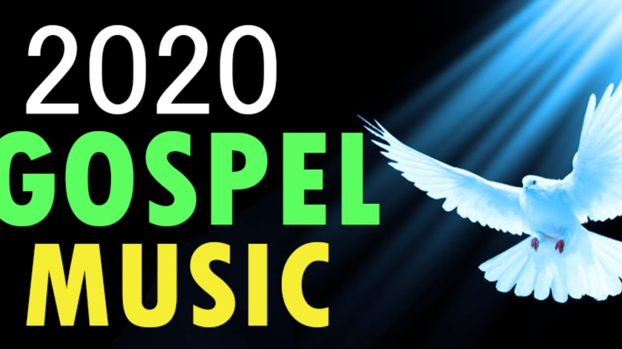 Morning Worship Songs 2020 Non-stop Praise And Worships Gospel Music 2020 Worship Songs 2020
