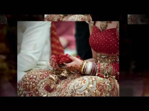 Asian Wedding Photography, Indian Couples With Venues In London Photographers By Pixcellence