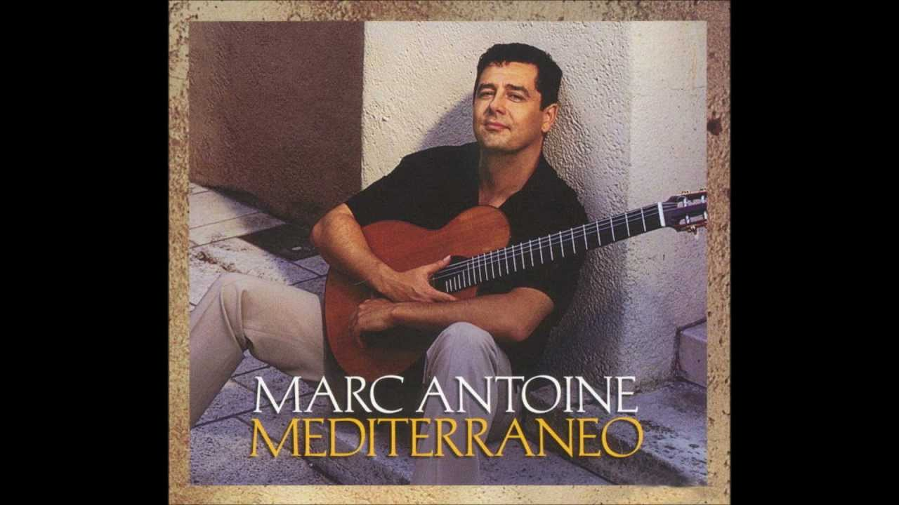 marc-antoine-mediterraneo-magicfly9786
