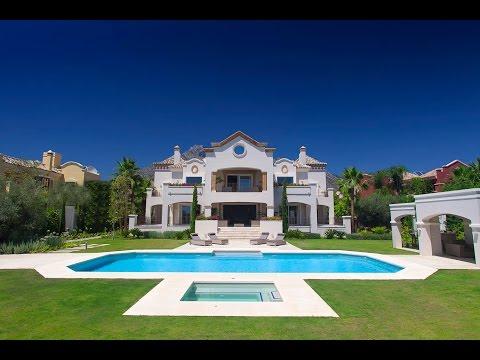 Serinamar Properties Marbella%1/1