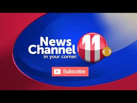Subscribe To WJHL News Channel 11's YouTube Channel