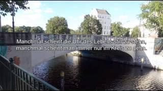 Karat über Sieben Brücken Musst Du Gehn Lyrics Youtube