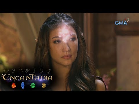 Encantadia 2016: Full Episode 179