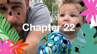 chapter 22 i love my baby but there s more you should know about breastfeeding