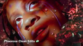 Trippie Redd - Who Needs Love (Clean)