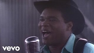 Robert Cray - Consequences